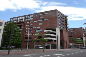 Bekijk appartement te huur in Eindhoven Lichtstraat, € 1500, 85m2 - 357703. Geïnteresseerd? Bekijk dan deze appartement en laat een bericht achter!