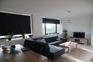 Bekijk appartement te huur in Den Bosch Kooikersweg, € 810, 43m2 - 368931. Geïnteresseerd? Bekijk dan deze appartement en laat een bericht achter!