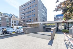 Bekijk appartement te huur in Apeldoorn Deventerstraat, € 800, 55m2 - 384023. Geïnteresseerd? Bekijk dan deze appartement en laat een bericht achter!
