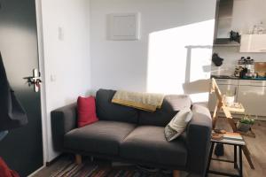 Te huur: Appartement Boomstraat, Tilburg - 1