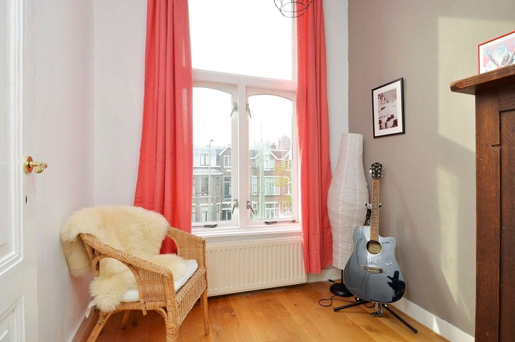 Te huur: Appartement Laan van Nieuw-Oost-Indie, Den Haag - 20