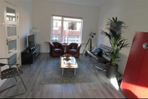 Bekijk appartement te huur in Utrecht P.C. Borstraat, € 1750, 95m2 - 327320. Geïnteresseerd? Bekijk dan deze appartement en laat een bericht achter!