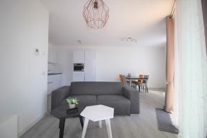 Bekijk appartement te huur in Almere Amerigo Vespucciweg, € 1250, 60m2 - 376526. Geïnteresseerd? Bekijk dan deze appartement en laat een bericht achter!