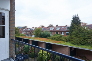 View apartment for rent in Hilversum Diependaalselaan, € 1450, 80m2 - 394163. Interested? check out this apartment and leave a message!