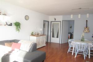 Bekijk appartement te huur in Arnhem Kramersgildeplein, € 760, 160m2 - 354132. Geïnteresseerd? Bekijk dan deze appartement en laat een bericht achter!