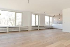 Bekijk appartement te huur in Den Haag Gagelplein, € 1275, 86m2 - 386114. Geïnteresseerd? Bekijk dan deze appartement en laat een bericht achter!