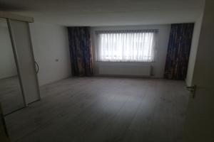 For rent: Apartment Arthur van Schendelstraat, Utrecht - 1