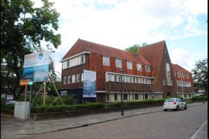 Bekijk studio te huur in Eindhoven Broerelaan, € 1125, 38m2 - 288389. Geïnteresseerd? Bekijk dan deze studio en laat een bericht achter!