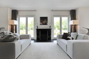 Bekijk woning te huur in Zwammerdam Palmboomhof: Woning - € 3950, 366m2 - 338657
