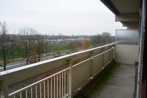 Bekijk appartement te huur in Eindhoven De Koppele: Appartement - € 950, 95m2 - 303927