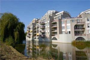 Te huur: Appartement Van Someren-Downerlaan, Oosterhout Nb - 1