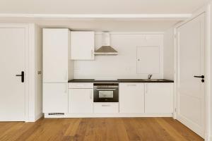 Te huur: Appartement Kamp, Amersfoort - 1