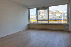 View apartment for rent in Leiden Stationsplein, € 1395, 78m2 - 369382. Interested? check out this apartment and leave a message!