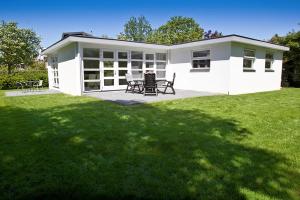 Bekijk woning te huur in Bergen Nh Wikkeweg: Bungalow - € 2100, 115m2 - 324146