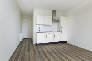 Te huur: Appartement Zuiderzee op Zuid, Biddinghuizen - 1