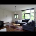 Bekijk appartement te huur in Rotterdam Eendrachtsstraat, € 1250, 56m2 - 395555. Geïnteresseerd? Bekijk dan deze appartement en laat een bericht achter!