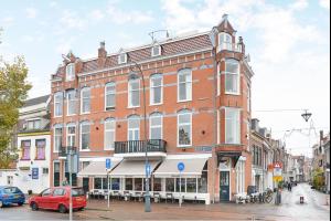 Bekijk appartement te huur in Haarlem Gasthuisvest, € 1750, 70m2 - 333707. Geïnteresseerd? Bekijk dan deze appartement en laat een bericht achter!