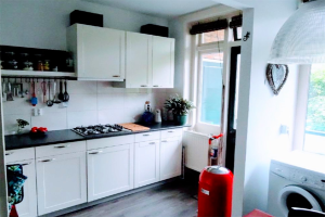 Bekijk appartement te huur in Rotterdam Vredenoordlaan, € 1350, 72m2 - 382410. Geïnteresseerd? Bekijk dan deze appartement en laat een bericht achter!