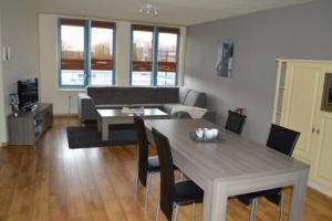 Bekijk appartement te huur in Spijkenisse Jan van Scorelstraat, € 1450, 90m2 - 376229. Geïnteresseerd? Bekijk dan deze appartement en laat een bericht achter!