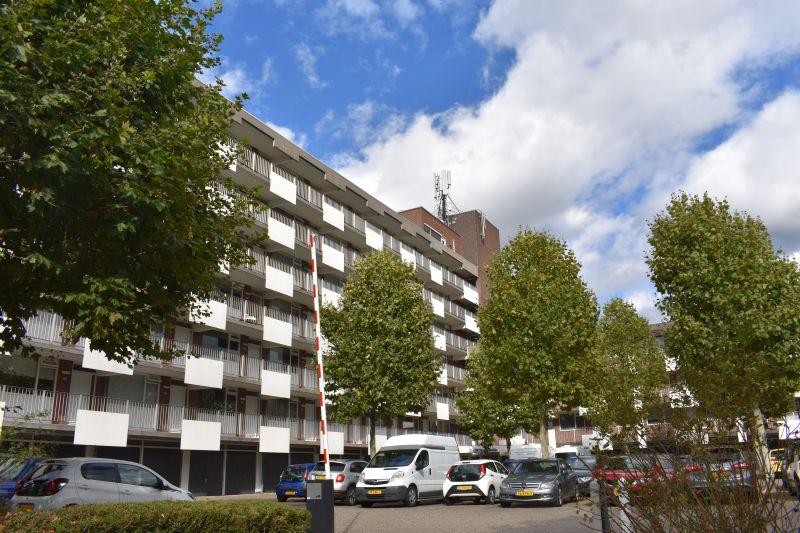 Te huur: Appartement Geldropseweg, Eindhoven - 15