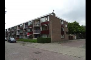 Bekijk appartement te huur in Delft Frank van Borselenstraat, € 1500, 73m2 - 285225. Geïnteresseerd? Bekijk dan deze appartement en laat een bericht achter!