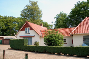 View house for rent in Wenum Wiesel Elburgerweg, € 750, 50m2 - 375175. Interested? check out this house and leave a message!