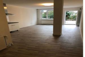 Bekijk appartement te huur in Enschede Wooldriksweg, € 695, 30m2 - 358439. Geïnteresseerd? Bekijk dan deze appartement en laat een bericht achter!