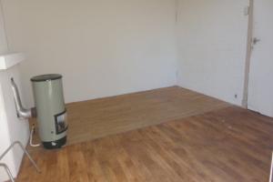 For rent: Room Rozenstraat, Zwolle - 1