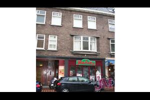 Bekijk appartement te huur in Leiden Korevaarstraat, € 675, 35m2 - 293083. Geïnteresseerd? Bekijk dan deze appartement en laat een bericht achter!