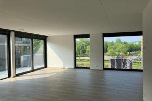 For rent: Apartment Plenkertstraat, Valkenburg Lb - 1