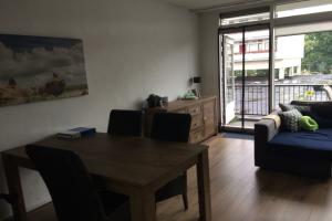 Bekijk appartement te huur in Arnhem Hanzestraat, € 755, 90m2 - 346965. Geïnteresseerd? Bekijk dan deze appartement en laat een bericht achter!