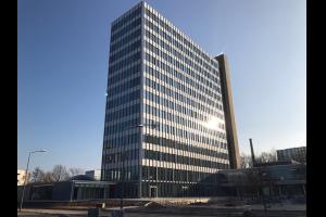 Bekijk studio te huur in Eindhoven De Lampendriessen, € 490, 19m2 - 292473. Geïnteresseerd? Bekijk dan deze studio en laat een bericht achter!