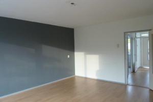 Bekijk appartement te huur in Dordrecht Thorbeckeweg, € 750, 90m2 - 364026. Geïnteresseerd? Bekijk dan deze appartement en laat een bericht achter!