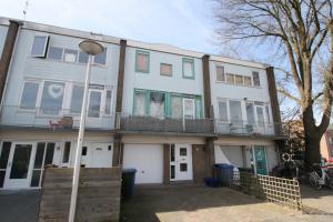 Bekijk appartement te huur in Zwolle Gantel, € 637, 36m2 - 340131. Geïnteresseerd? Bekijk dan deze appartement en laat een bericht achter!