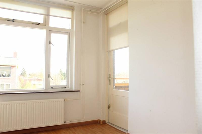 Te huur: Appartement P.C. Boutensstraat, Almelo - 2