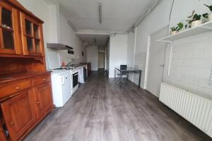 For rent: Apartment Zeestraat, Zandvoort - 1