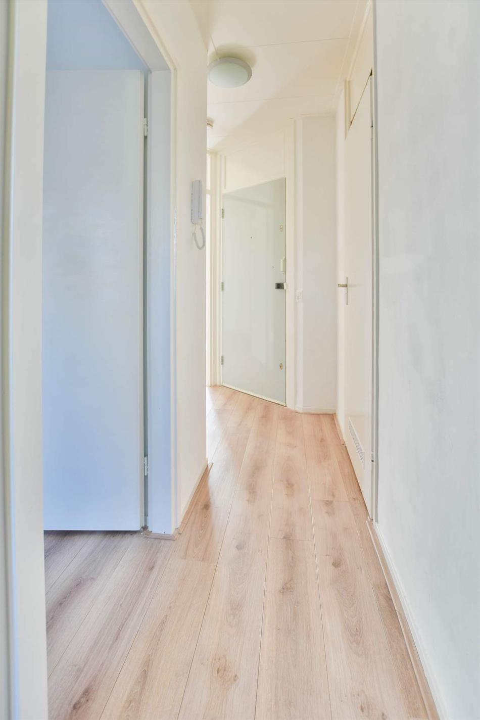 Te huur: Appartement Diamantstraat, Amsterdam - 3