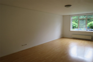 For rent: Apartment Herman Boerhaavelaan, Deventer - 1