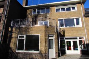 Bekijk kamer te huur in Arnhem Sonsbeekweg, € 330, 11m2 - 354201. Geïnteresseerd? Bekijk dan deze kamer en laat een bericht achter!