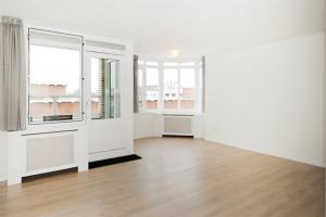 Te huur: Appartement Torenstraat, Den Haag - 1