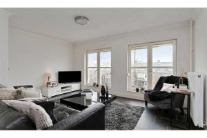 Bekijk woning te huur in Eindhoven Bredalaan, € 1195, 60m2 - 368349. Geïnteresseerd? Bekijk dan deze woning en laat een bericht achter!
