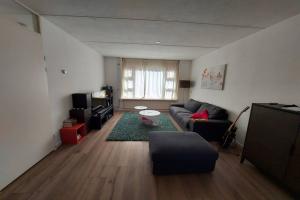 For rent: House Grootburgerstraat, Deventer - 1