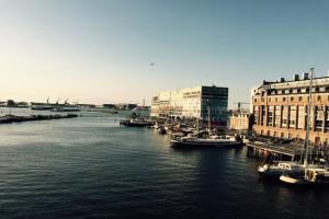 Bekijk appartement te huur in Amsterdam Barentszplein, € 2100, 80m2 - 359552. Geïnteresseerd? Bekijk dan deze appartement en laat een bericht achter!