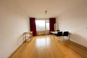 For rent: Apartment Louise Henriettestraat, Den Haag - 1