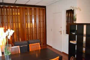 For rent: Studio Nieuwe Kerkhof, Groningen - 1