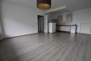 Te huur: Appartement Geitstraat, Heerlen - 1