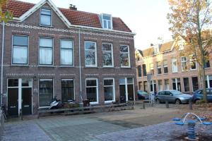 Bekijk appartement te huur in Utrecht Krugerstraat, € 1250, 65m2 - 360989. Geïnteresseerd? Bekijk dan deze appartement en laat een bericht achter!