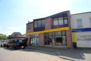 Bekijk kamer te huur in Enschede Bentrotstraat, € 365, 20m2 - 348121. Geïnteresseerd? Bekijk dan deze kamer en laat een bericht achter!