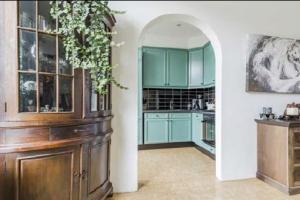 Bekijk appartement te huur in Haarlem Generaal de Wetstraat, € 1200, 98m2 - 336494. Geïnteresseerd? Bekijk dan deze appartement en laat een bericht achter!