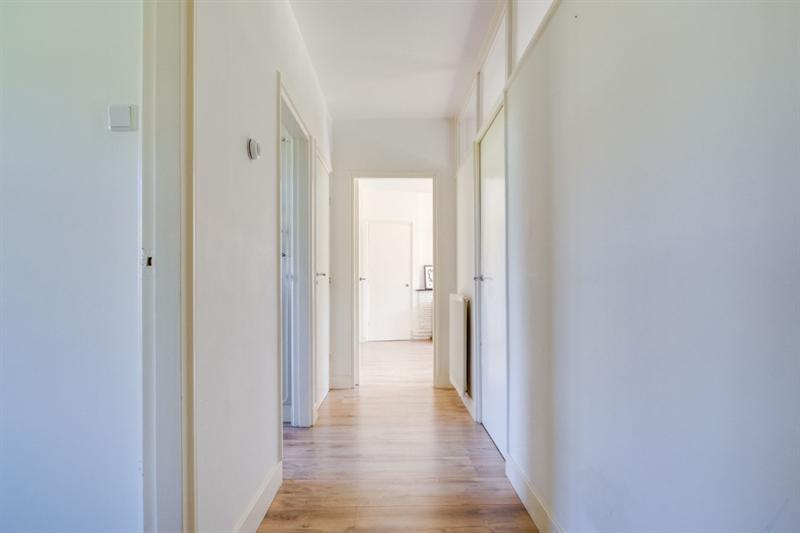 Te huur: Appartement Detmoldstraat, Utrecht - 2